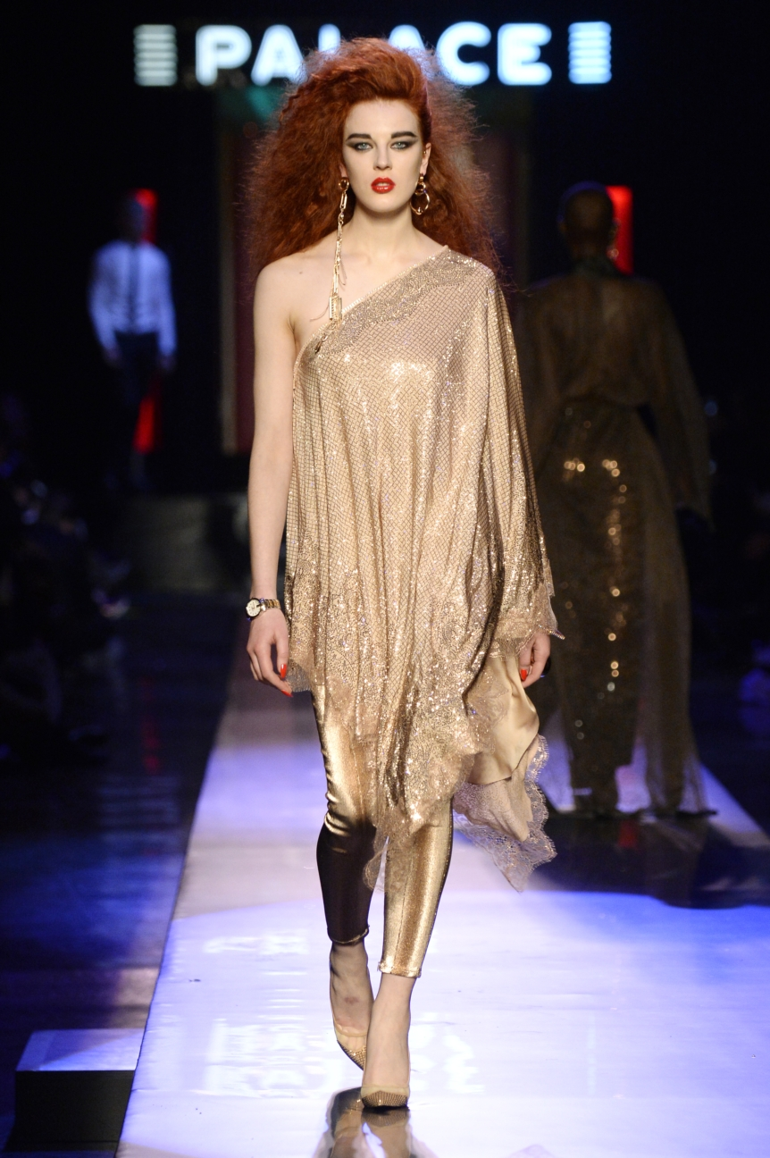 jean-paul-gaultier-haute-couture-spring-summer-2016-45