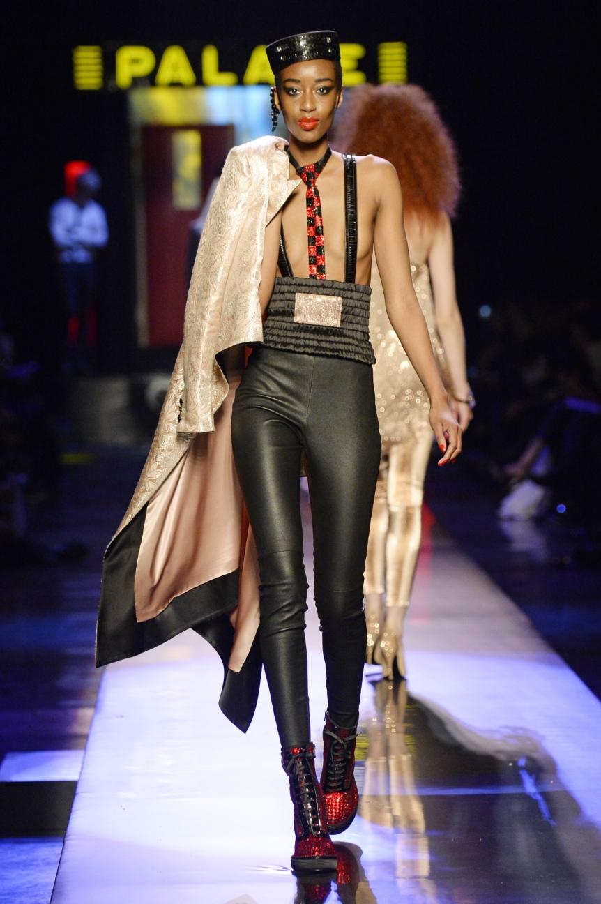 jean-paul-gaultier-haute-couture-spring-summer-2016-46