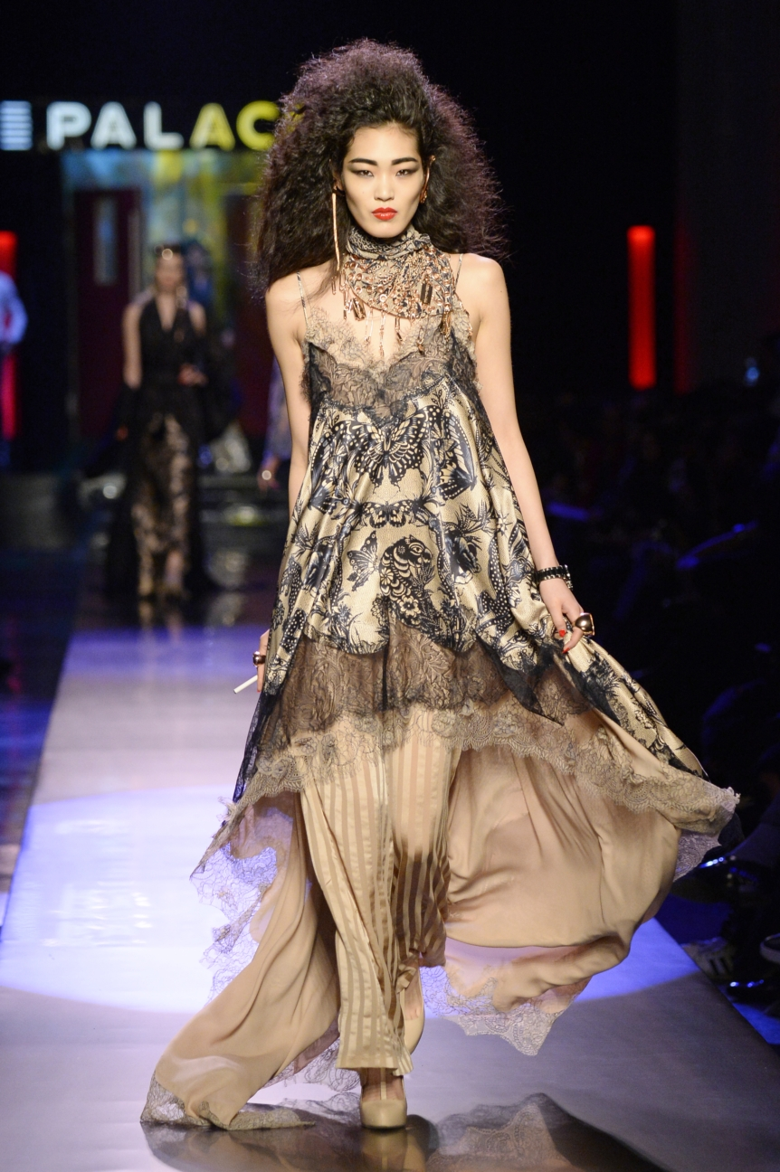 jean-paul-gaultier-haute-couture-spring-summer-2016-49