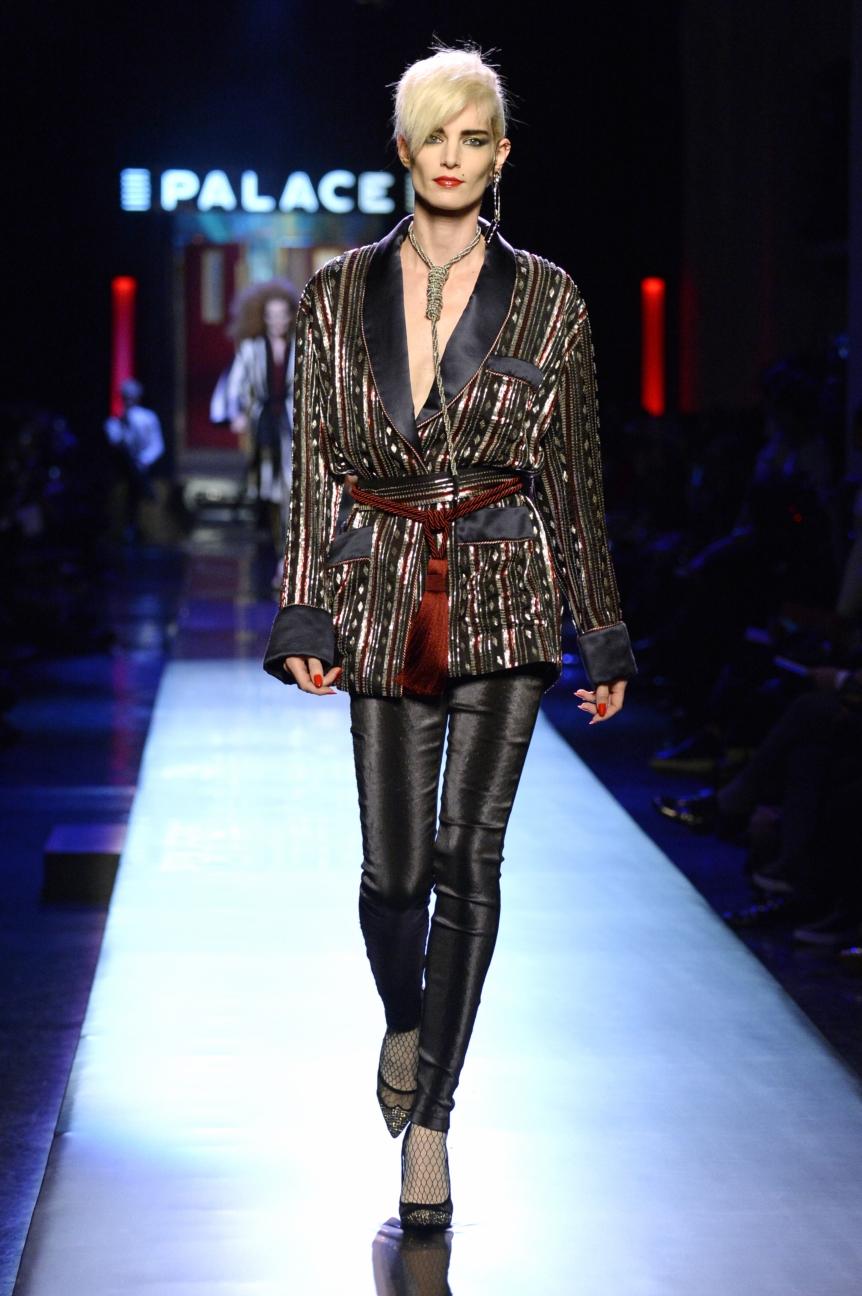 jean-paul-gaultier-haute-couture-spring-summer-2016-5