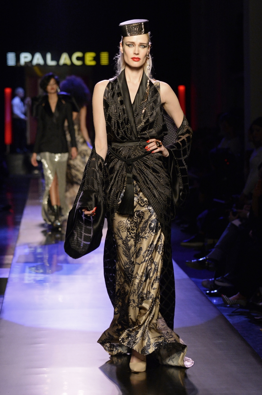 jean-paul-gaultier-haute-couture-spring-summer-2016-50