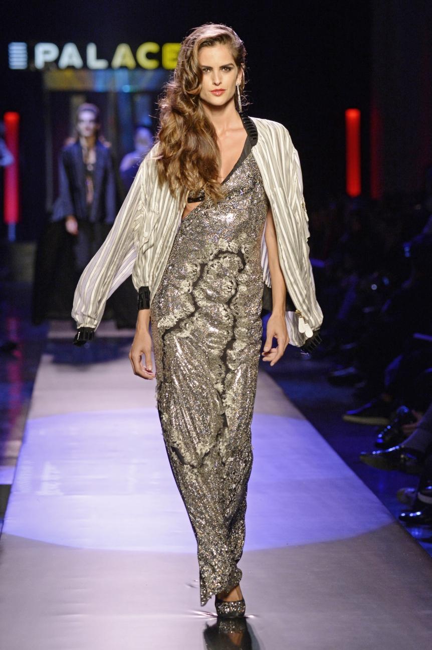 jean-paul-gaultier-haute-couture-spring-summer-2016-52