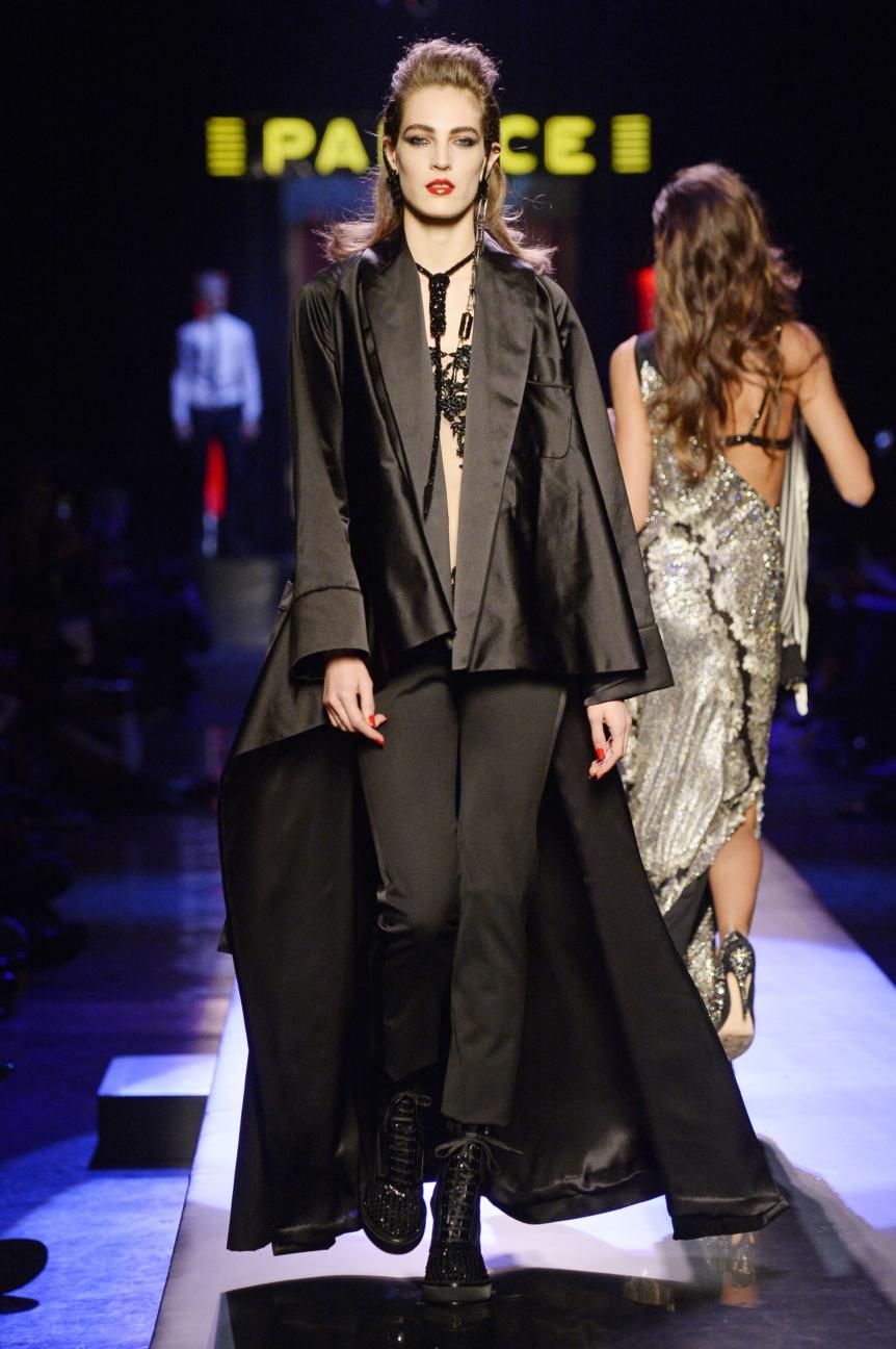 jean-paul-gaultier-haute-couture-spring-summer-2016-53