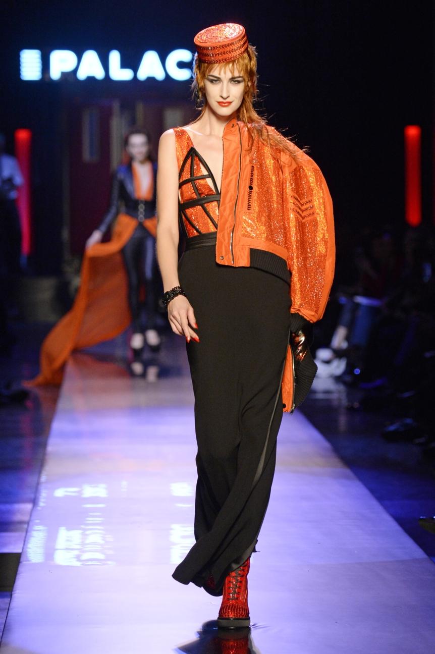 jean-paul-gaultier-haute-couture-spring-summer-2016-55