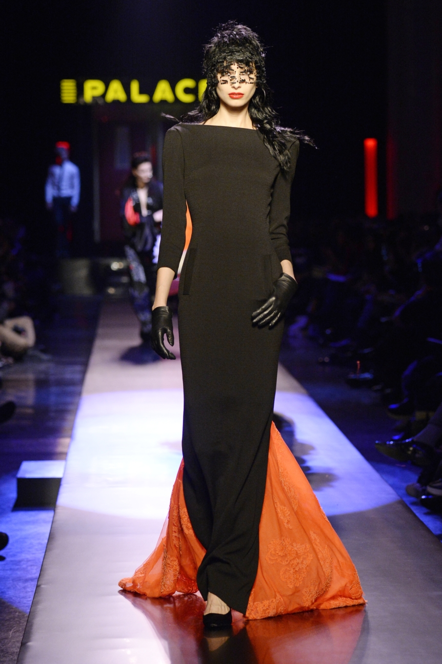 jean-paul-gaultier-haute-couture-spring-summer-2016-58