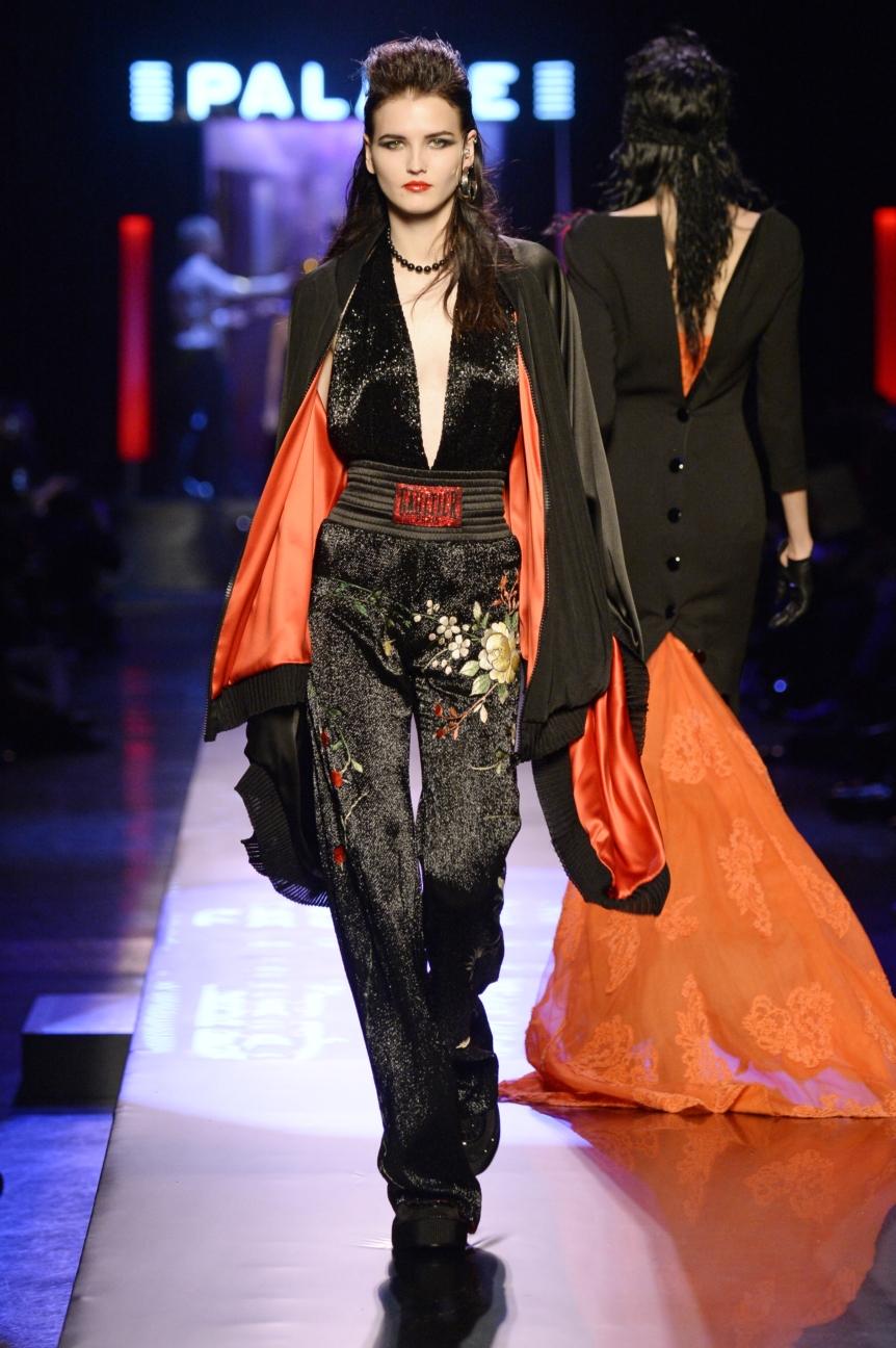 jean-paul-gaultier-haute-couture-spring-summer-2016-59