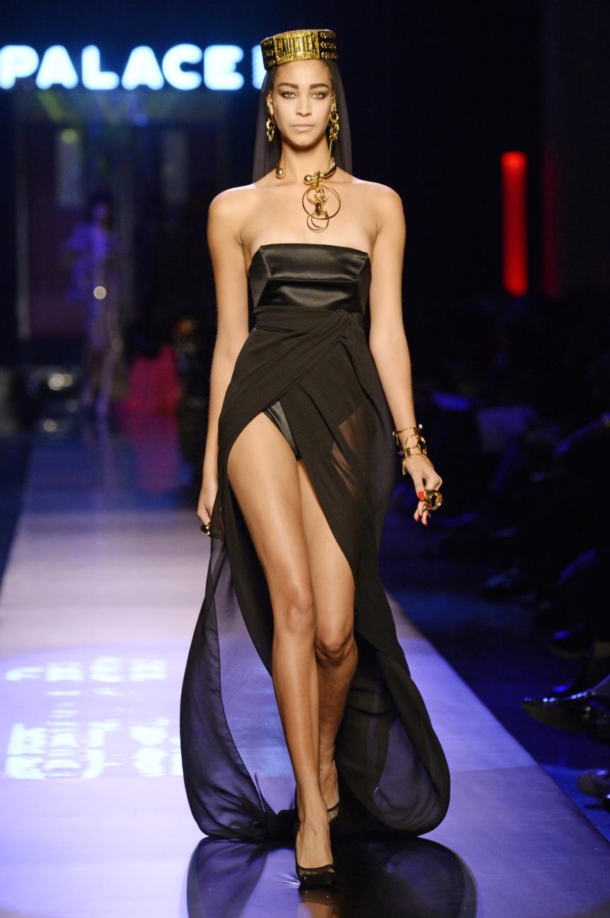 jean-paul-gaultier-haute-couture-spring-summer-2016-60
