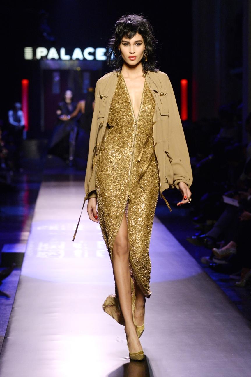 jean-paul-gaultier-haute-couture-spring-summer-2016-61