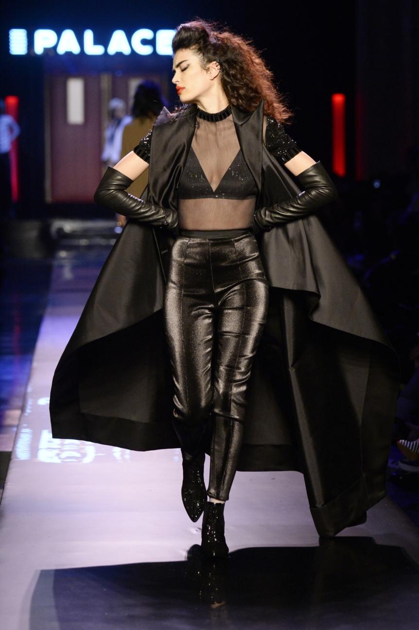 jean-paul-gaultier-haute-couture-spring-summer-2016-62