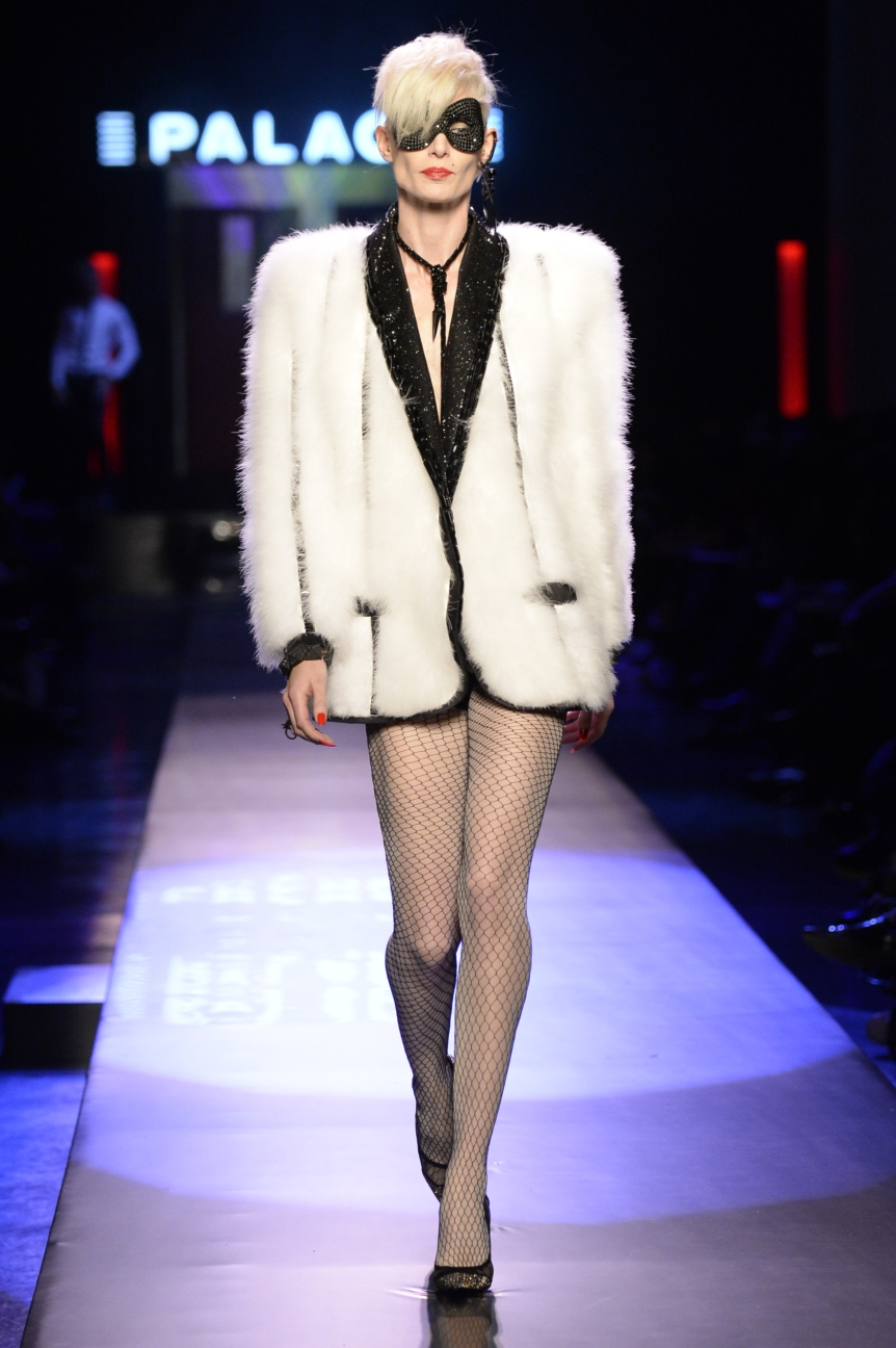 jean-paul-gaultier-haute-couture-spring-summer-2016-63