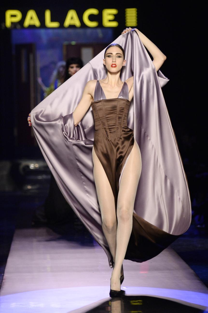 jean-paul-gaultier-haute-couture-spring-summer-2016-65
