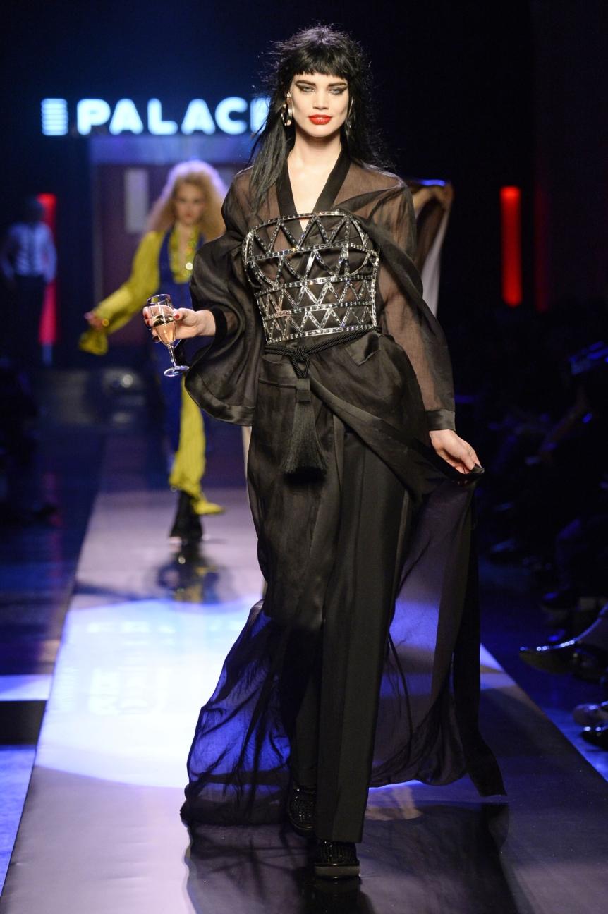 jean-paul-gaultier-haute-couture-spring-summer-2016-66