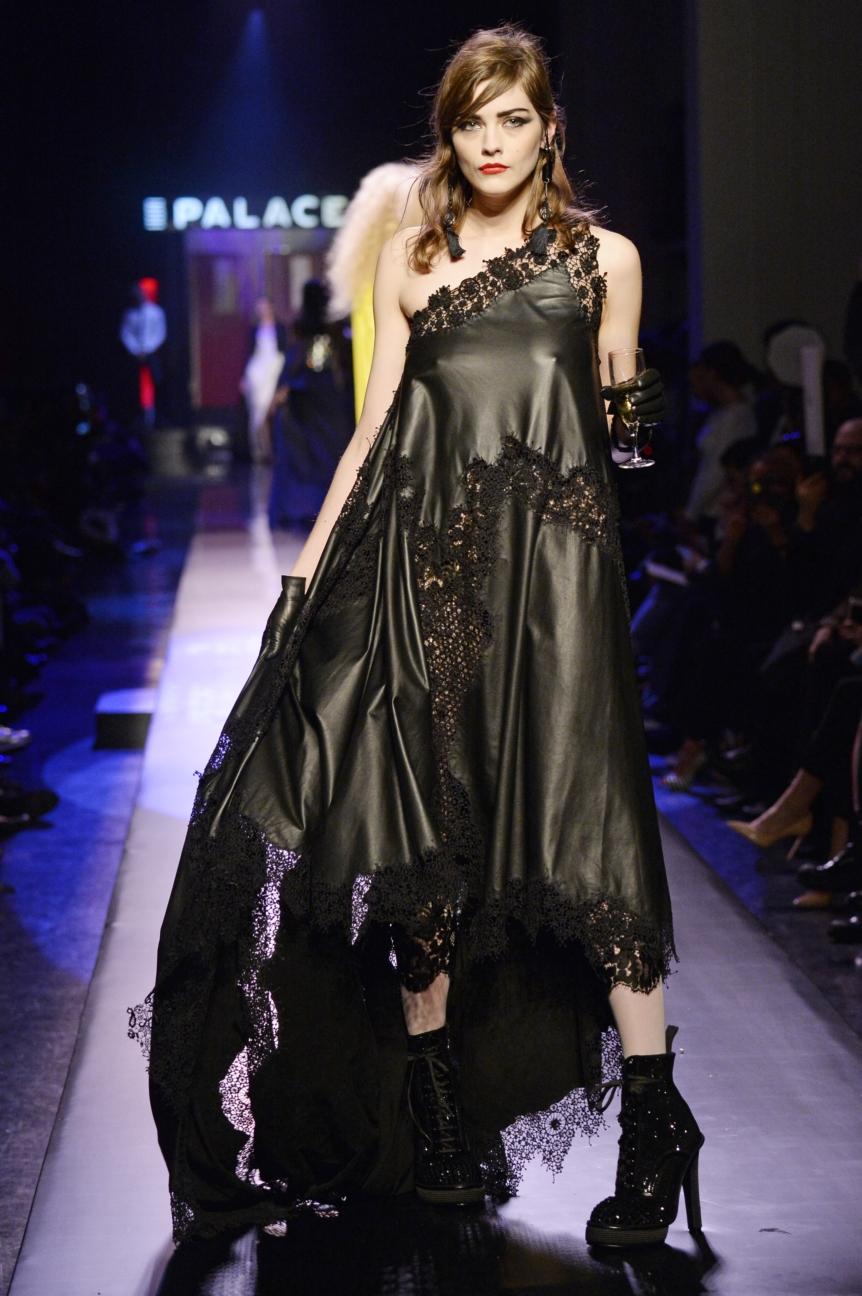 jean-paul-gaultier-haute-couture-spring-summer-2016-68