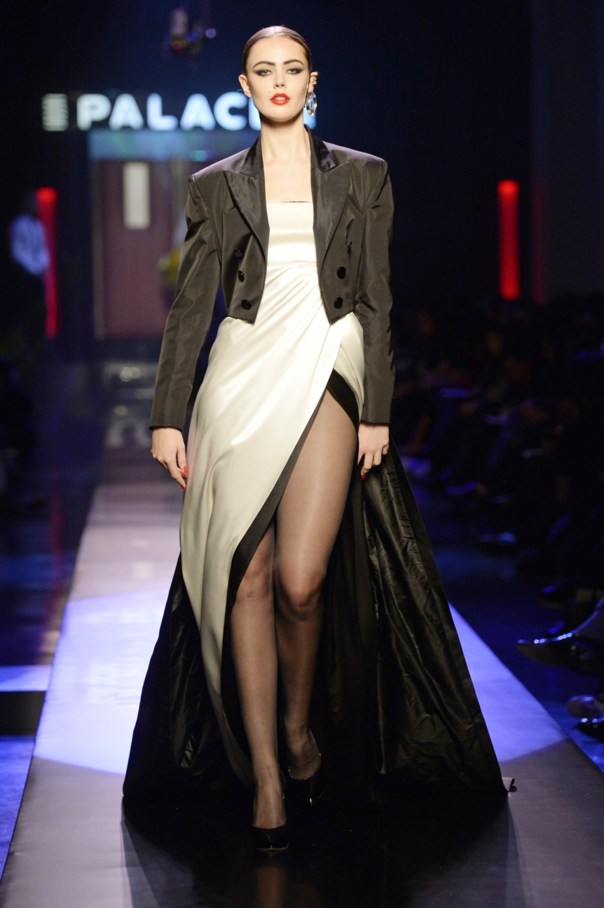 jean-paul-gaultier-haute-couture-spring-summer-2016-69