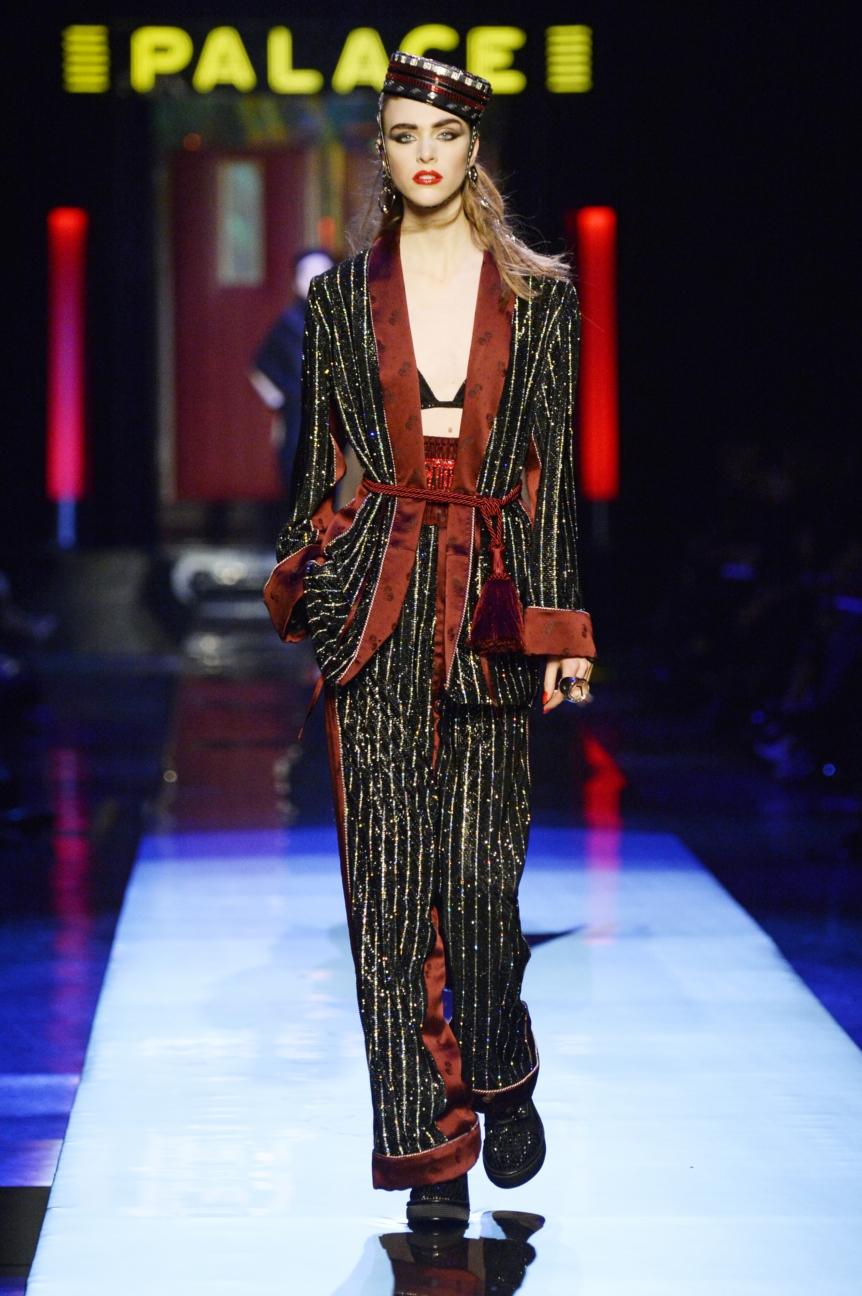 jean-paul-gaultier-haute-couture-spring-summer-2016-8