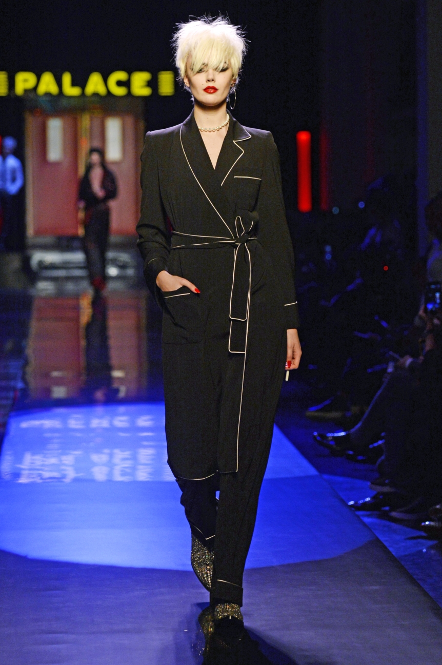 jean-paul-gaultier-haute-couture-spring-summer-2016