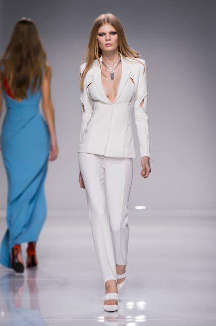atelier-versace-ss16_look-10