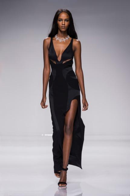 atelier-versace-ss16_look-18