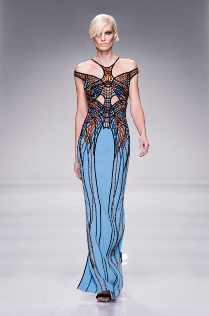 atelier-versace-ss16_look-27
