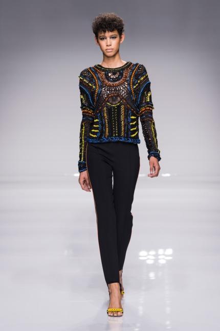 atelier-versace-ss16_look-30