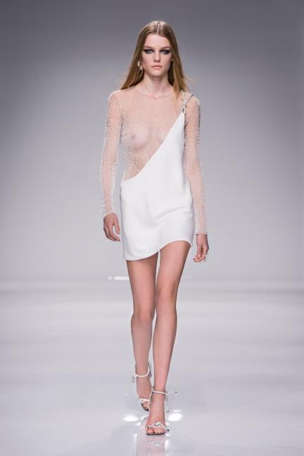 atelier-versace-ss16_look-38