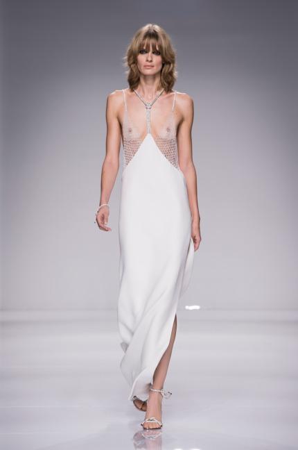 atelier-versace-ss16_look-39