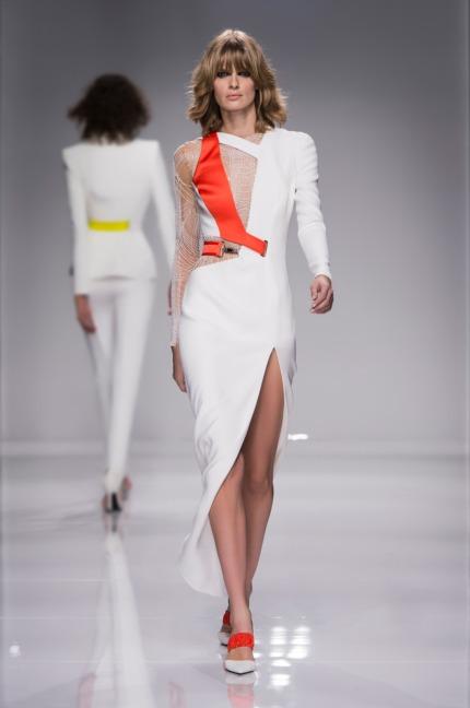 atelier-versace-ss16_look-4
