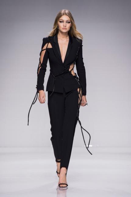 atelier-versace-ss16_look-46