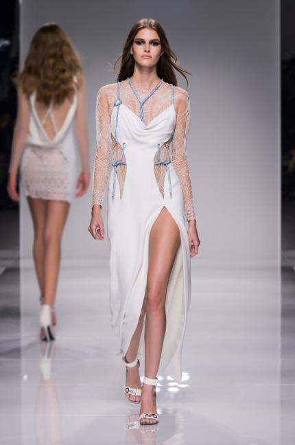 atelier-versace-ss16_look-7