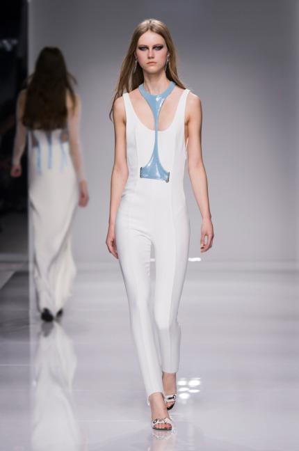 atelier-versace-ss16_look-8