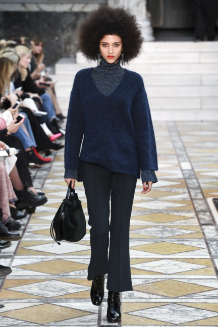 by-malene-birger-copenhagen-fashion-week-aw-16-3