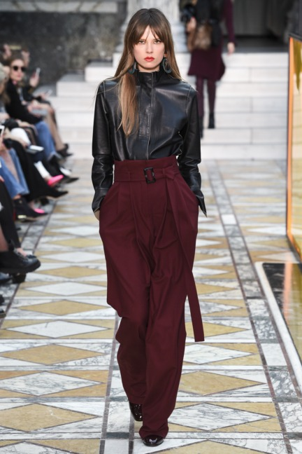 by-malene-birger-copenhagen-fashion-week-aw-16-8