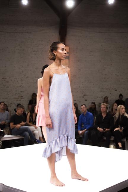 corali-copenhagen-fashion-week-ss-18-1