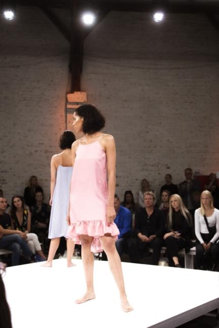 corali-copenhagen-fashion-week-ss-18-2