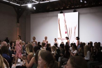 corali-copenhagen-fashion-week-ss-18-3