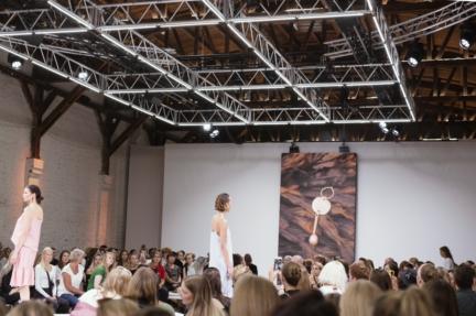 corali-copenhagen-fashion-week-ss-18-7