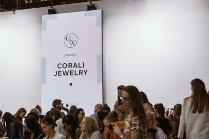 corali-copenhagen-fashion-week-ss-18-9