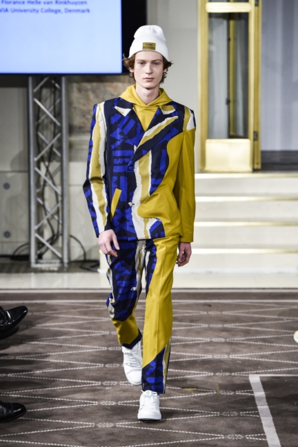 designers-nest-copenhagen-fashion-week-autumn-winter-17-12