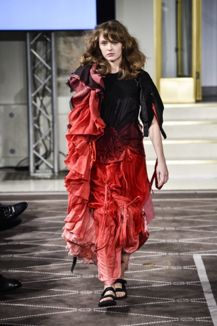 designers-nest-copenhagen-fashion-week-autumn-winter-17-19
