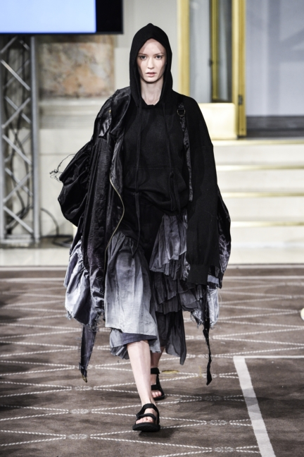 designers-nest-copenhagen-fashion-week-autumn-winter-17-21