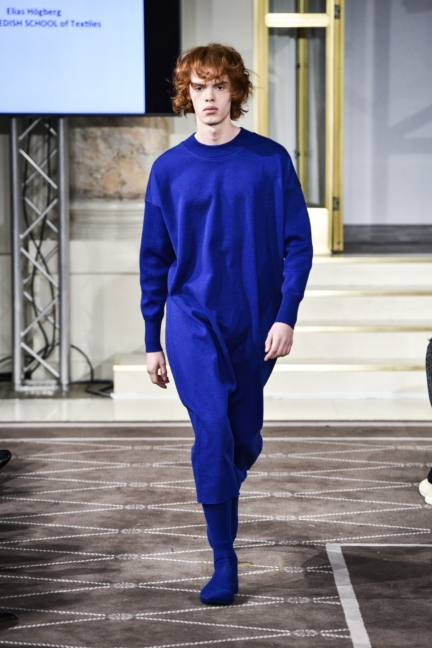 designers-nest-copenhagen-fashion-week-autumn-winter-17-25