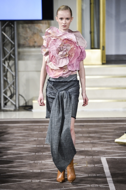 designers-nest-copenhagen-fashion-week-autumn-winter-17-3