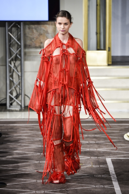 designers-nest-copenhagen-fashion-week-autumn-winter-17-32