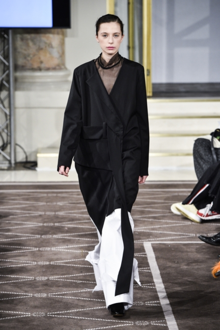 designers-nest-copenhagen-fashion-week-autumn-winter-17-34