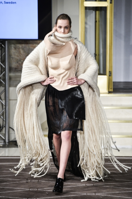 designers-nest-copenhagen-fashion-week-autumn-winter-17-44