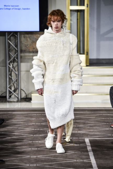 designers-nest-copenhagen-fashion-week-autumn-winter-17-48