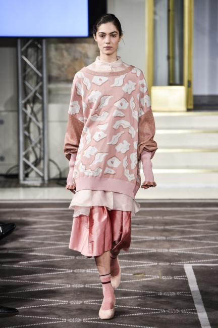 designers-nest-copenhagen-fashion-week-autumn-winter-17-54