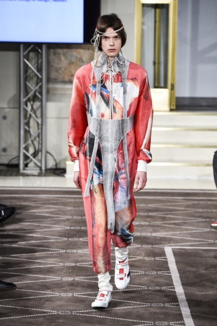 designers-nest-copenhagen-fashion-week-autumn-winter-17-57