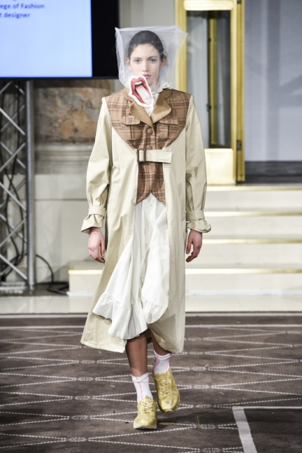 designers-nest-copenhagen-fashion-week-autumn-winter-17-61