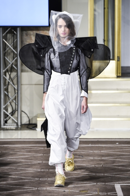 designers-nest-copenhagen-fashion-week-autumn-winter-17-64